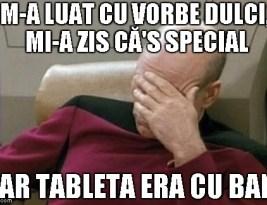 Tableta gratis de la Vodafone nu e GRATIS!
