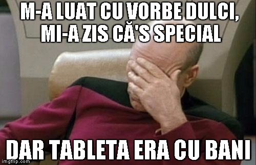 meme tableta vodafone gratis