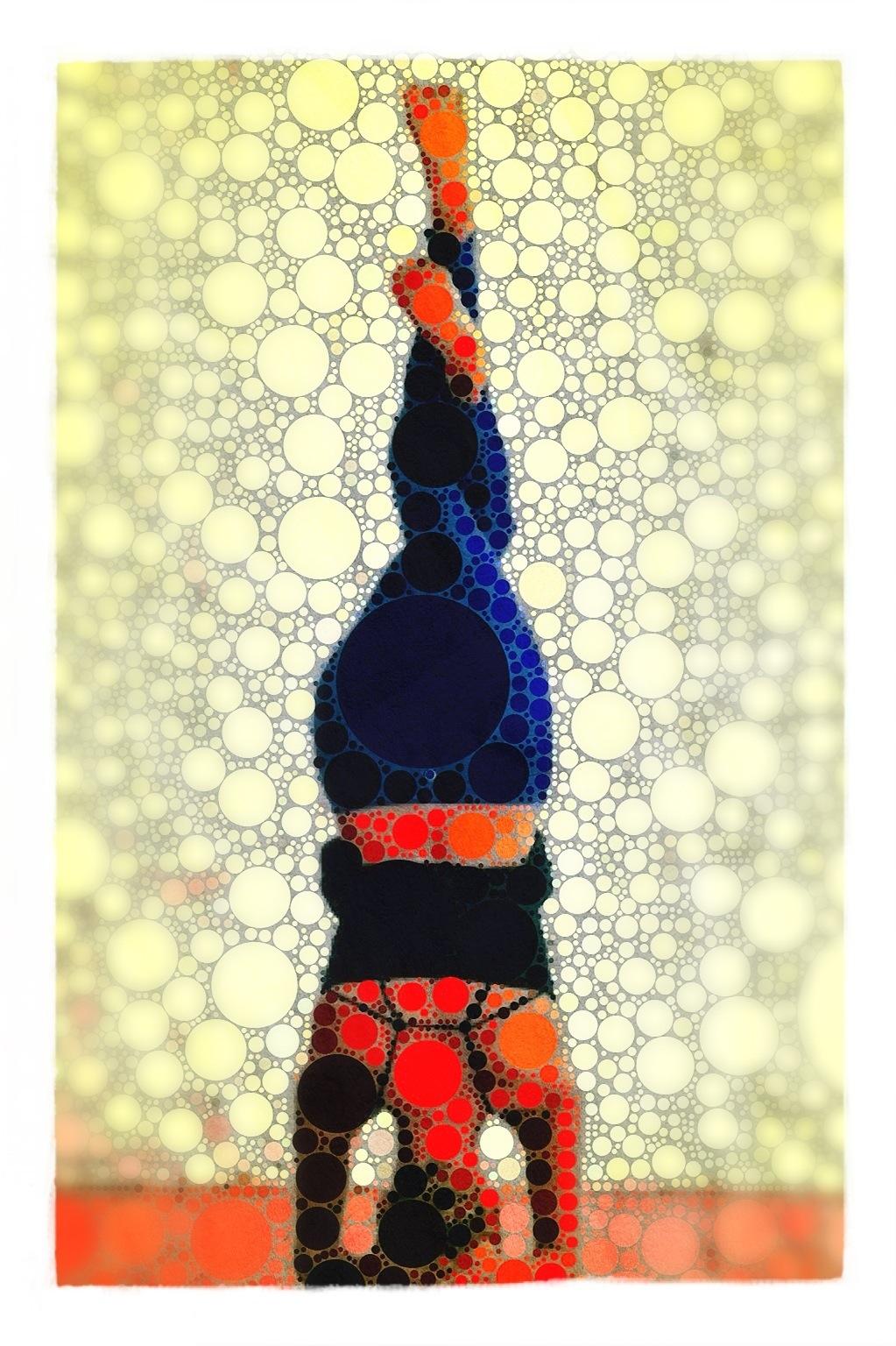 john dalton yoga art 1.jpg