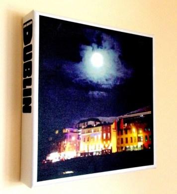 Liffey moon 2