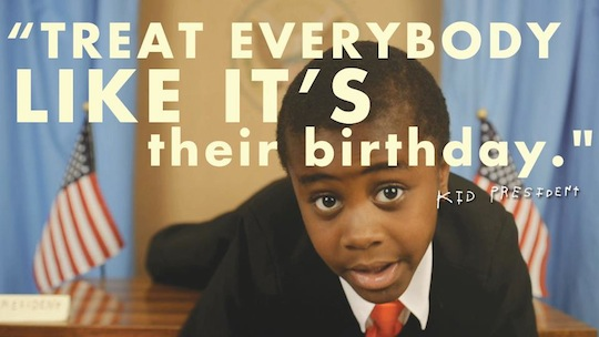 Kid-President-Picture-Quote