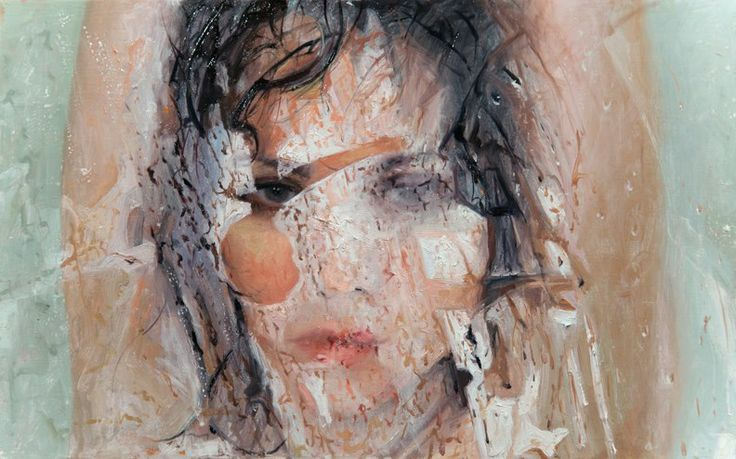 Alyssa Monks1