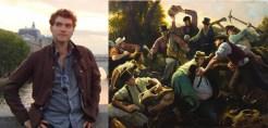 adam-miller-artist