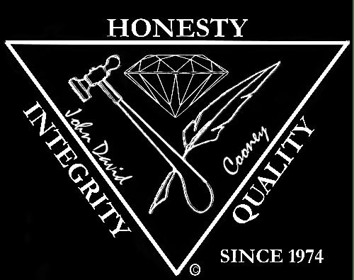 Honesty, Integrity, Quality