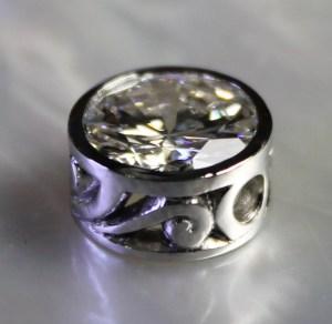 2.75 CT Diamond