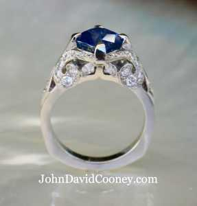 John David Cooney Designer