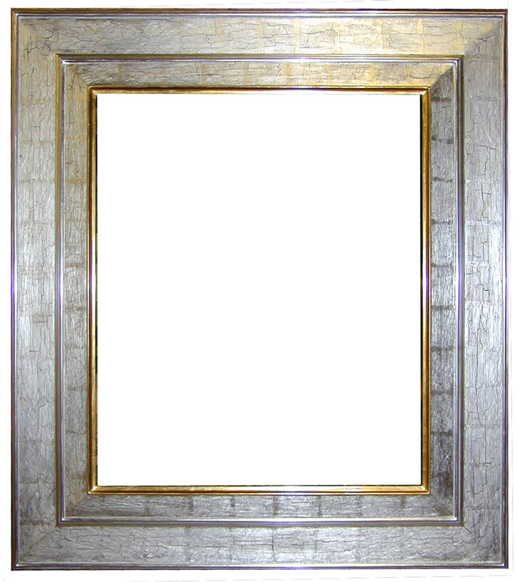 John Davies Framing