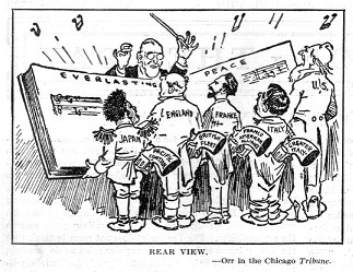 1919League2