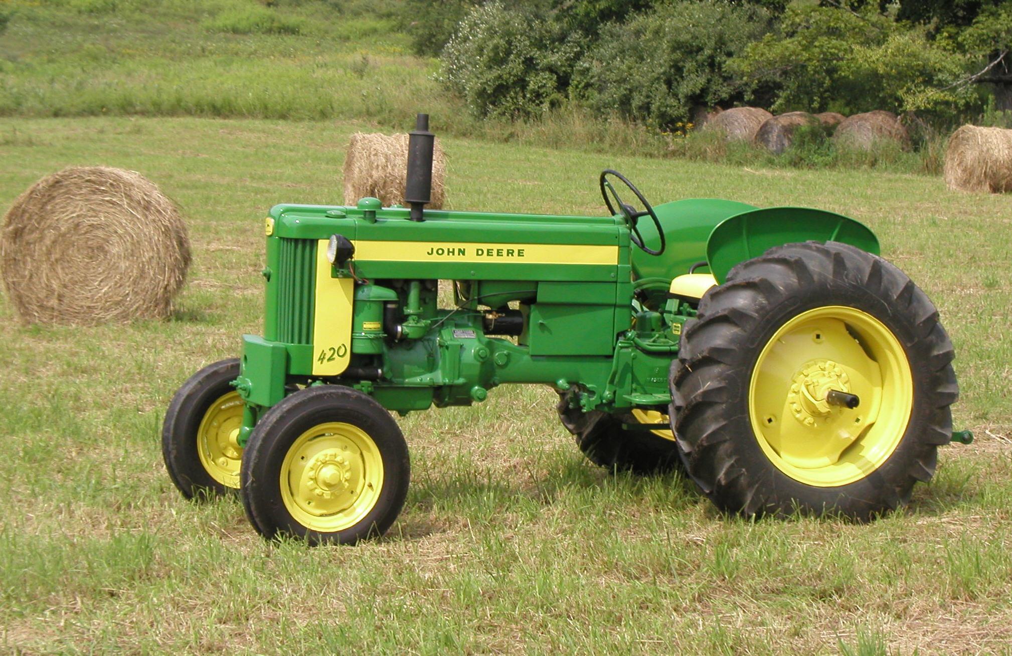 1969 john deere 140 wiring diagram porsche 996 radio 420 garden tractor repower car interior design