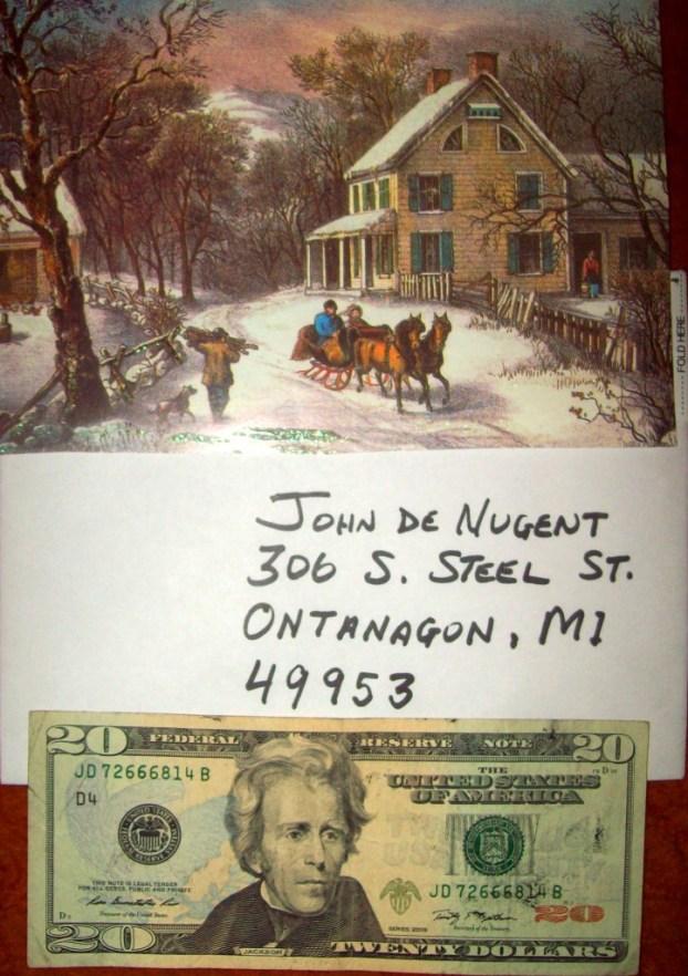 20-dollars-christmas-card-envelope