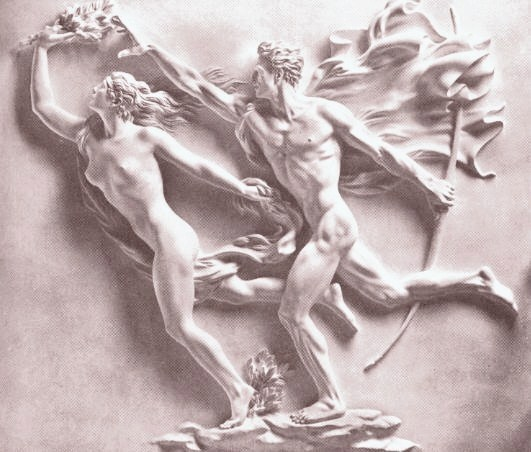Breker-Apollo-and-Daphne