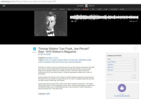archive-org-watson-frank-jew-pervert