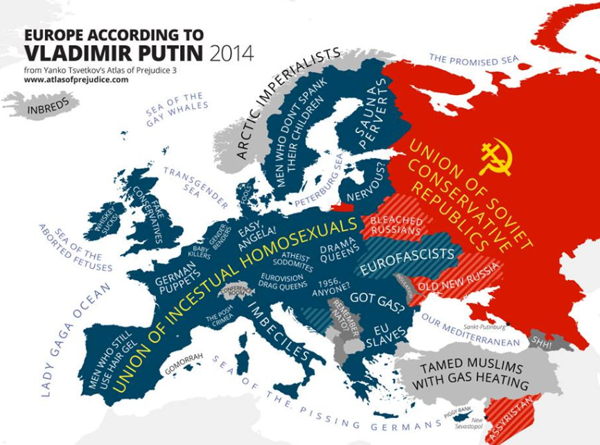 europe-nach-to-Putin-map-Humor