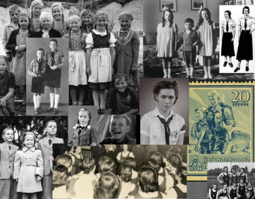 happy-german-kids-third-reich.jpg