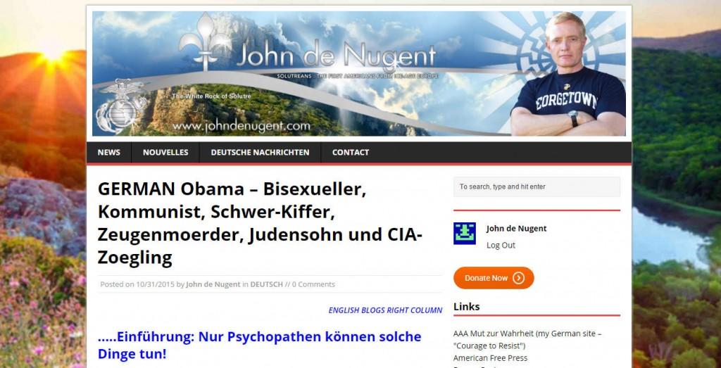 jdn-com-banner-german-obama-homo