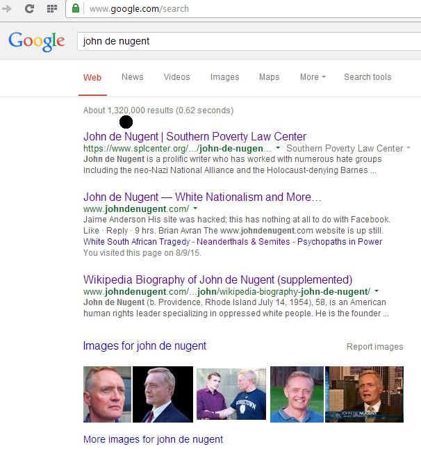 jdn-google-1-3-million-aug-19-2015