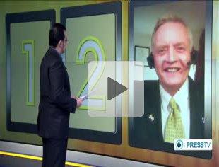 jdn-press-tv-22-jan-2014-2