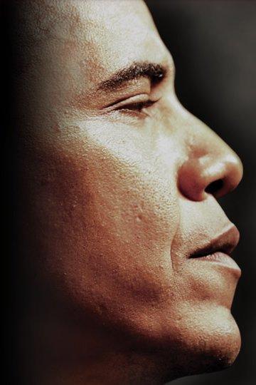 obama-profile