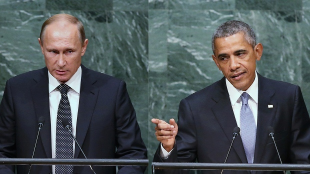 Putin-obama-un-general-Montage-sept-28-2015
