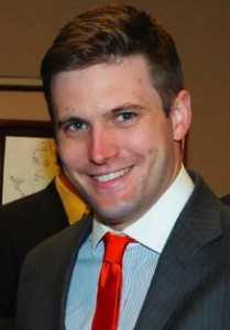 richard-spencer-npi