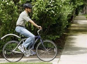 sissy-obama_bike-helmet