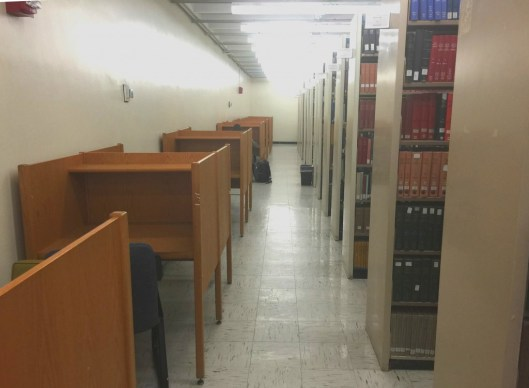 stony-brook-university-library-desk-racial-message05