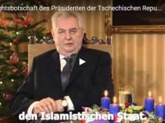 zeman-czech-christmas-message-2015-against-refugees-.isis