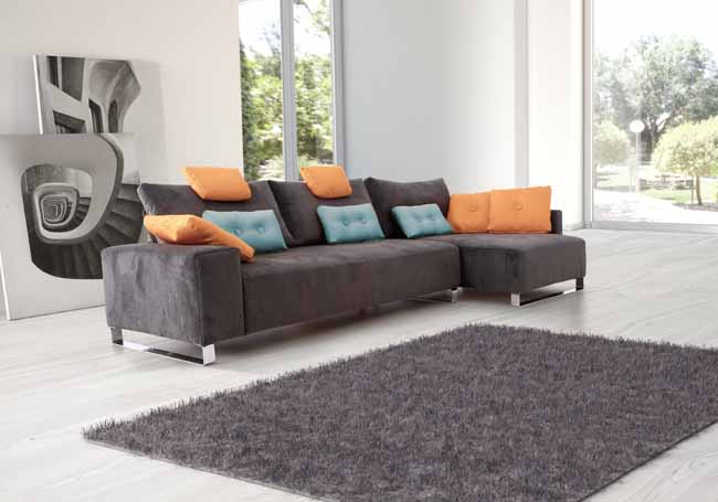 Awesome Modern Sofa Glasgow Contemporary Bedroom Furniture Plans Gmtry Best Dining Table And Chair Ideas Images Gmtryco