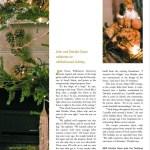 4. Pg 1 H&L Article copy