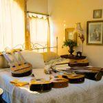 17. John Doan Harp Guitar Retreat Instr. 4 concert