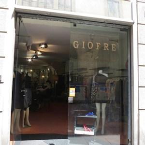 16.Giofre Shop