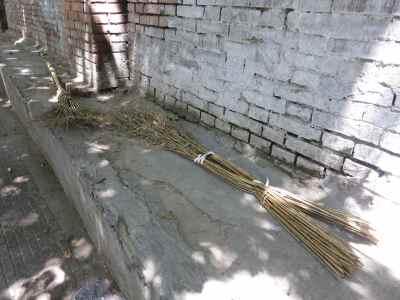 14.5. Xian broom street 1