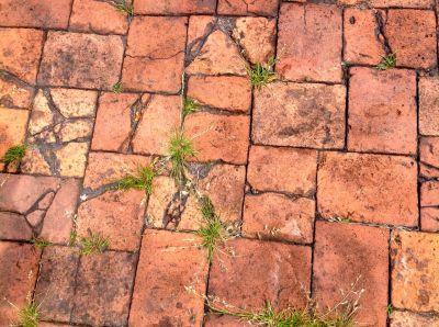 6. Penang, Malaysia Stones John Doan