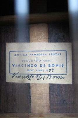 de-bonis-classical-guitar-label