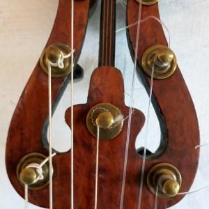 Guitar 7 String 3