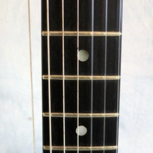 Guitar 7 String 4
