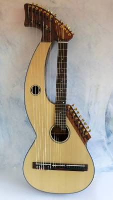 harp-guitar-ukraine-1