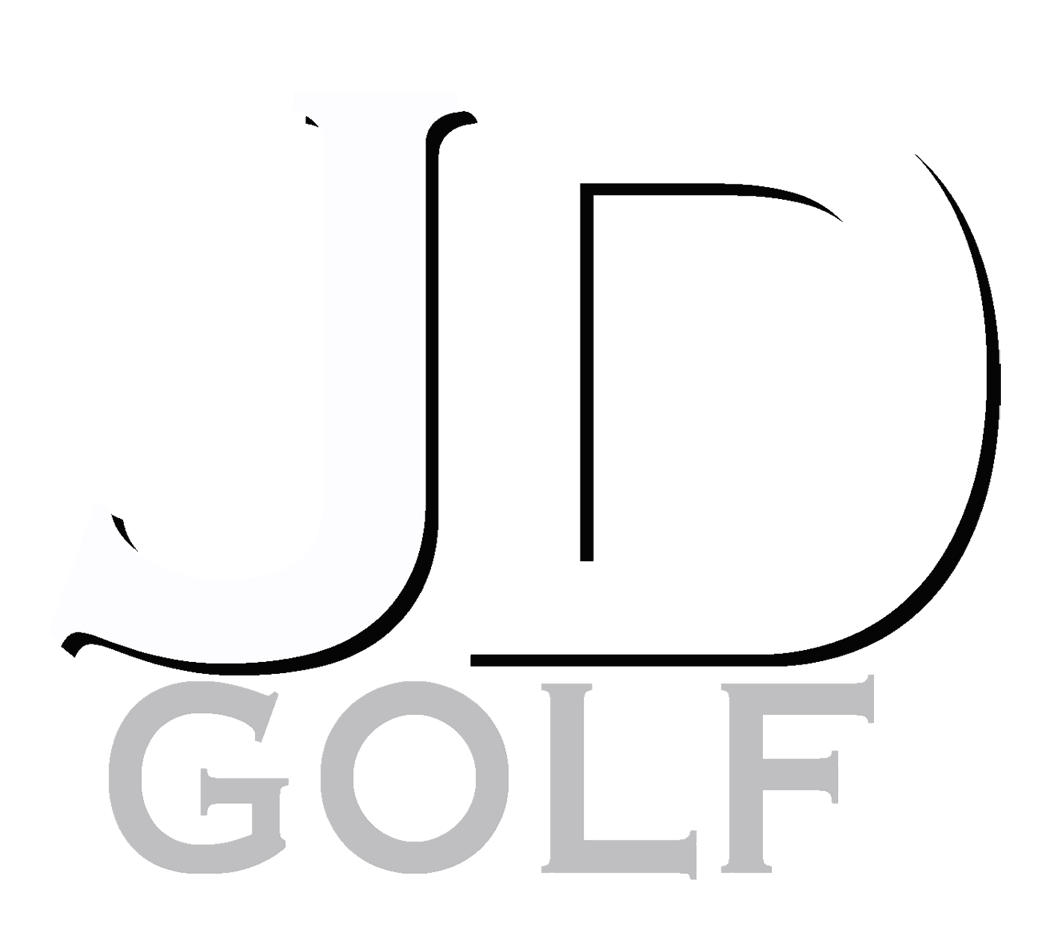 John Dunigan Golf