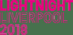 LightNight 2018 ident