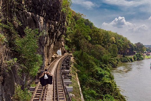 learn-from-travel-bloggers-thailand