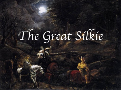 The Great Silkie