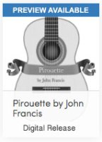 pirouette-thumb