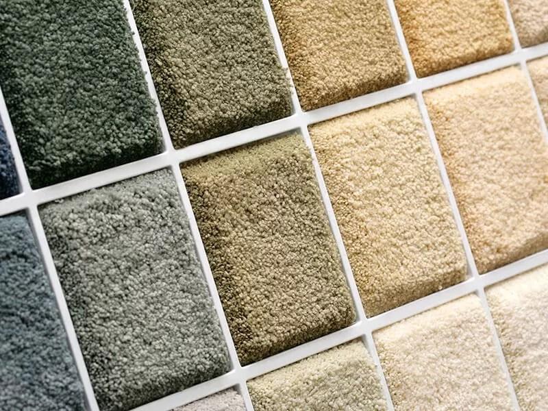 Carpet Suppliers Hendon | Flooring Suppliers London - John Frederick Ltd