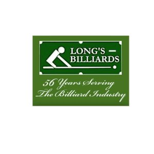 JFR_Sponsors_Long Billards