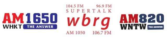 JFRS Station Logo Strip_web