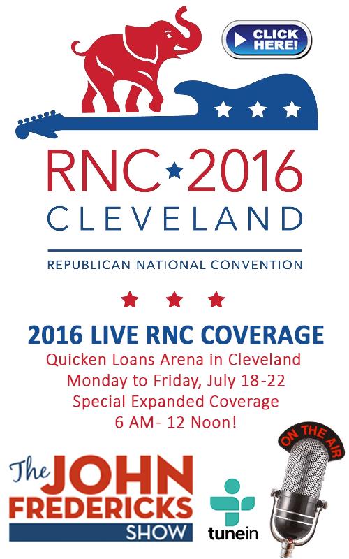 Republican-National-Convention-live-stream-JFR-V3