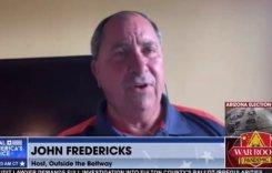 fredericks-recant