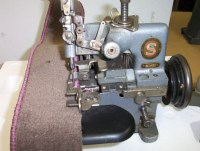Carpet Serger Craigslist - Carpet Daily