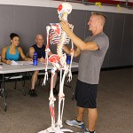 Pilates Workshop - Long Beach, CA