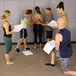 Stott Pilates Certification - Long Beach, CA